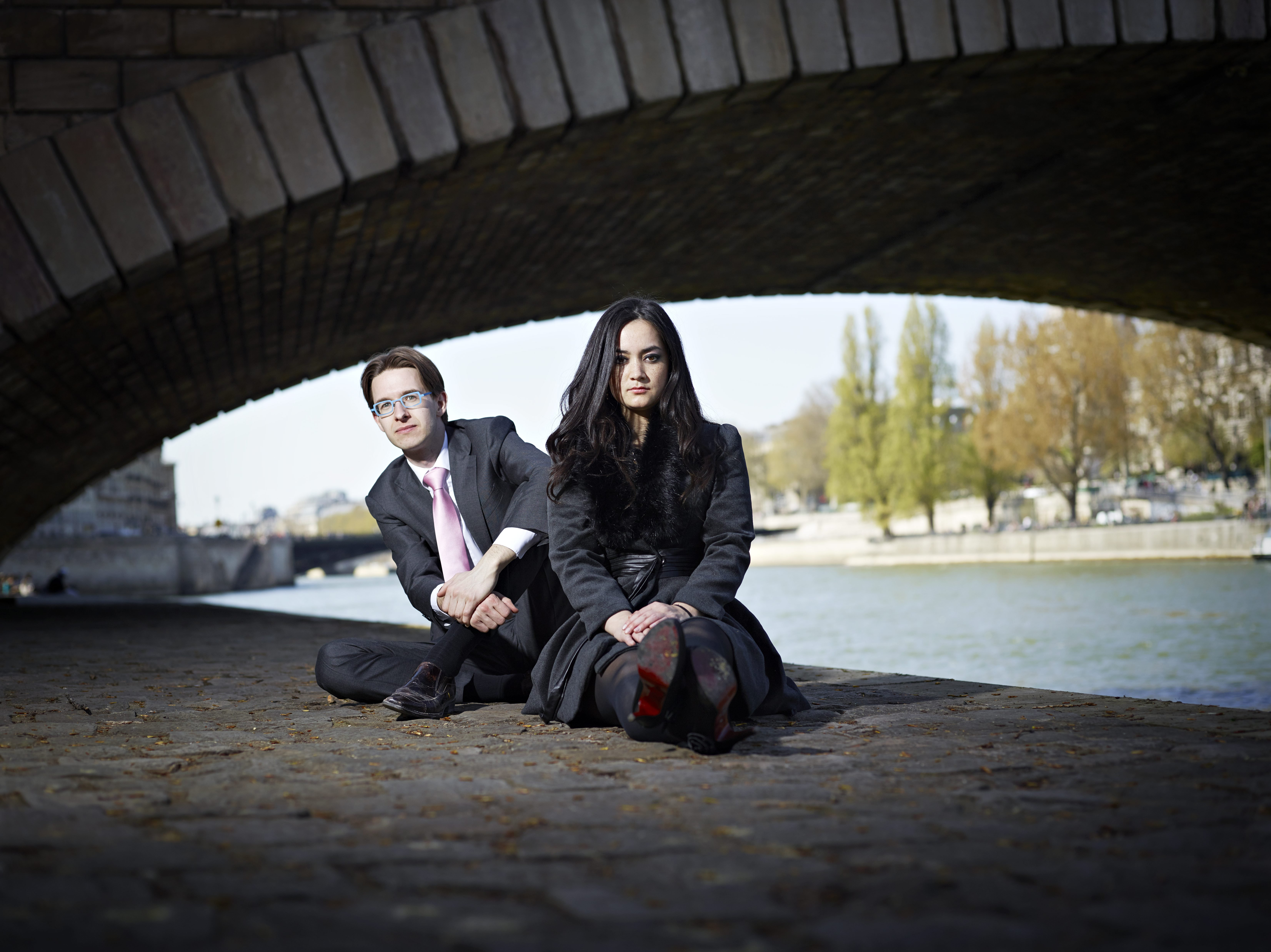 Persfoto1 Pianoduo Scholtes & Janssens (high resolution)